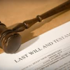 What everyone should do AFTER having signed their new Wills and Powers of Attorney?