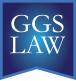 GGS Law