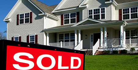 Real Estate Lawyer, closing costs