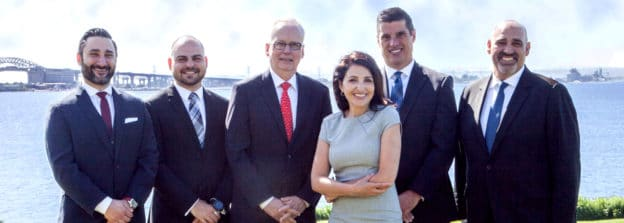 Burlington Lawyers, Real Estate, Personal Injury, Civil, Immigration and Business Law